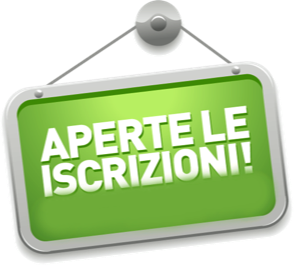 aperte_iscrizioni