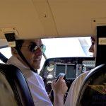 aviosuperfice corte20131 (2)
