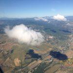 cs_bisignano giornata del volo del diversamente abile1 (1)