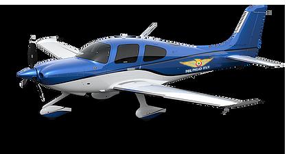 mungo_aircraft