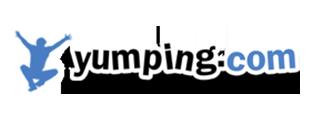 yumping1