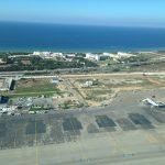 LIBD aeroporto di bari palese