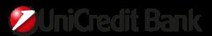 unicredit-bank-vector-logo-400x400