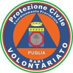 protezione civile Bari